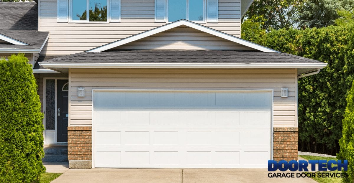 6 Tips to Keep Your Garage Secure from Intruders