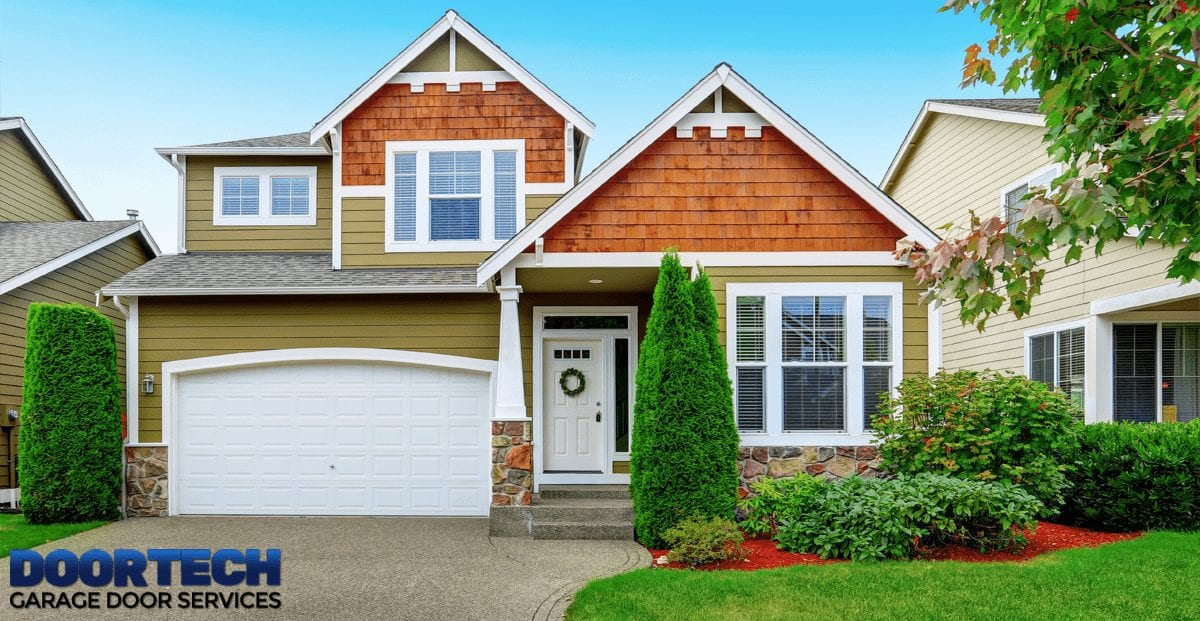 Flipping Houses Optimize Your Property Value