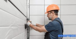 Easy Ways to Insulate Your Garage for the Summer