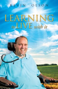 K-Olson-Learning_to_Live_With_It