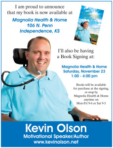 10-10-13-BOOK-SIGNING-FLYER---MAGNOLIA-HEALTH-AND-HOME(1)