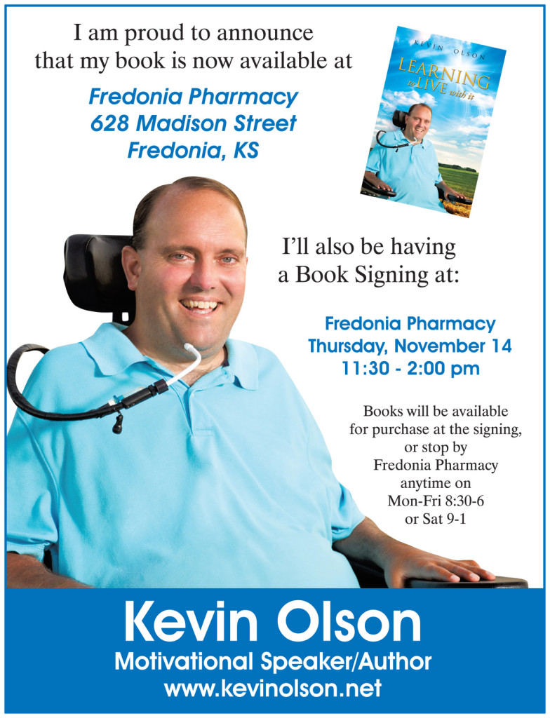 FREDONIA-PHARMACY-BOOK-SIGNING-FLYER-FOR-11-14-13