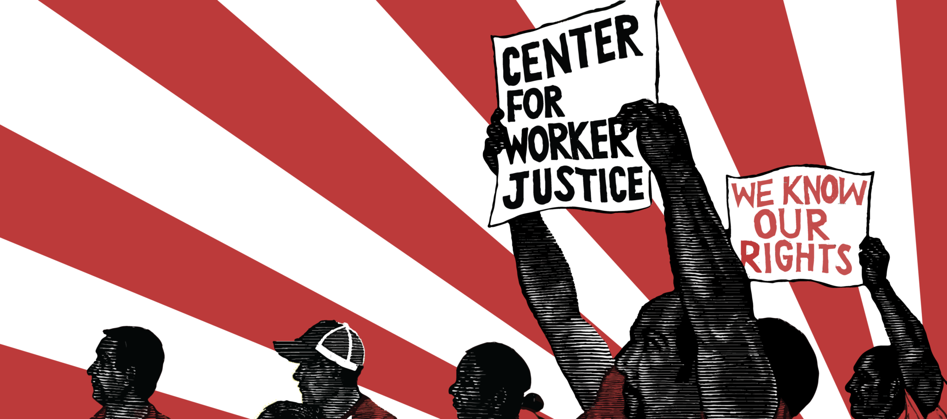 Center for Worker Justice of Eastern Iowa