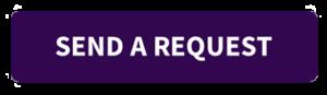 send-a-request-button