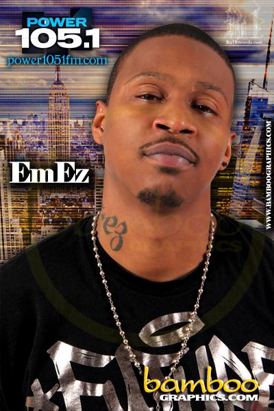 emez_headshot_power