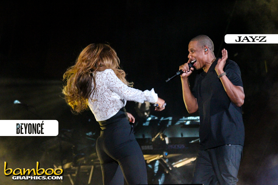 jay-and-beyonce2