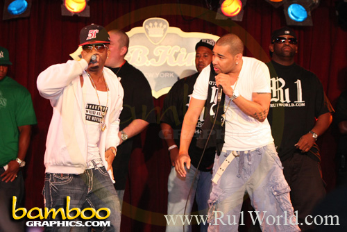 red cafe and dj envy ru1