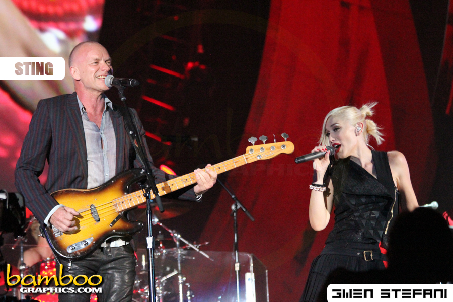 sting-and-no-doubt