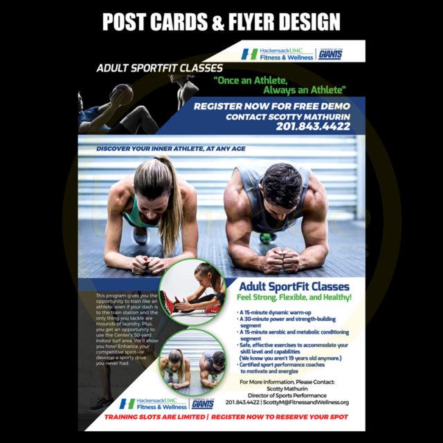 Postcard-and-flyer-sample