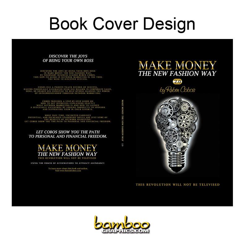 book-cover-design-website
