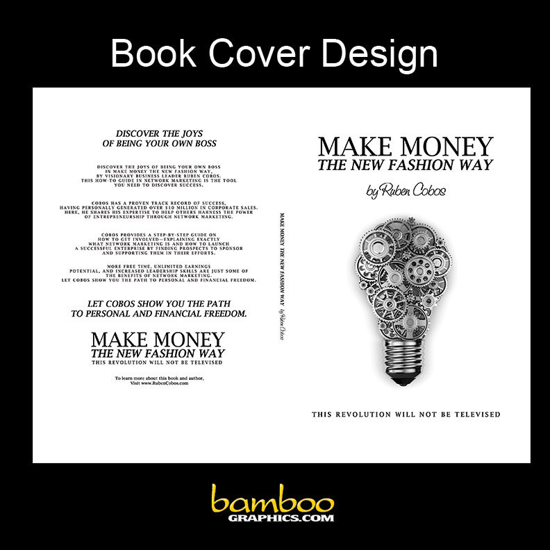 book-cover-design-website2