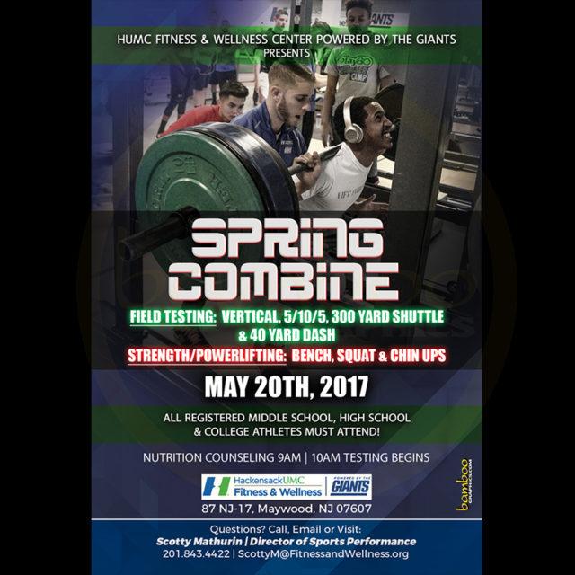 spring_combine1