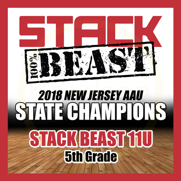 STACK-BEAST-STATE-CHAMP-BANNER_Web_2018