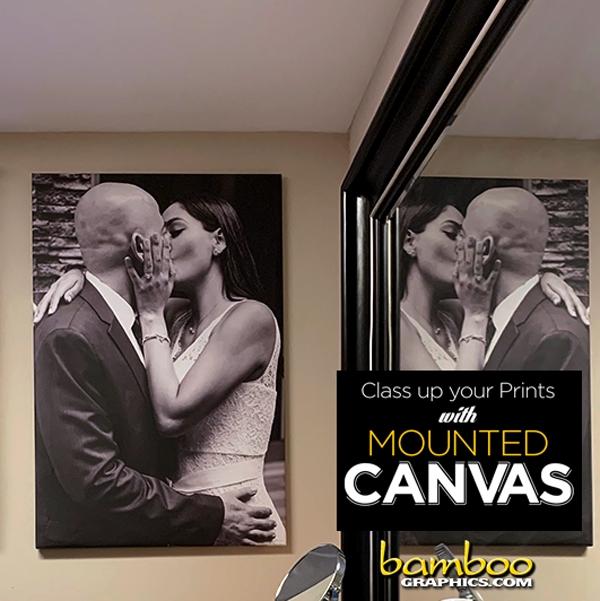 Ru_Kenia_wedding-Canvas2