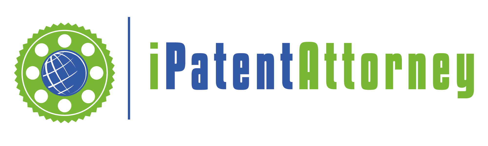 Online Patent Law Firm | Work with us from anywhere in the United States