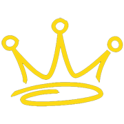 Crown-Favicon-180x180