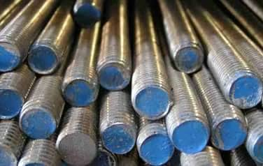 What Is 304 Stainless Steel Used For?