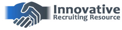 Innovative Recruiting Resource