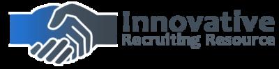 Innovative Recruiting Resource