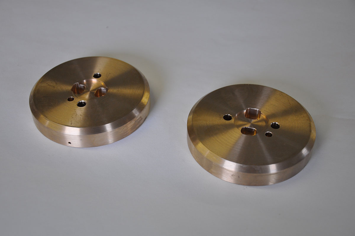 brass-machined-part-1