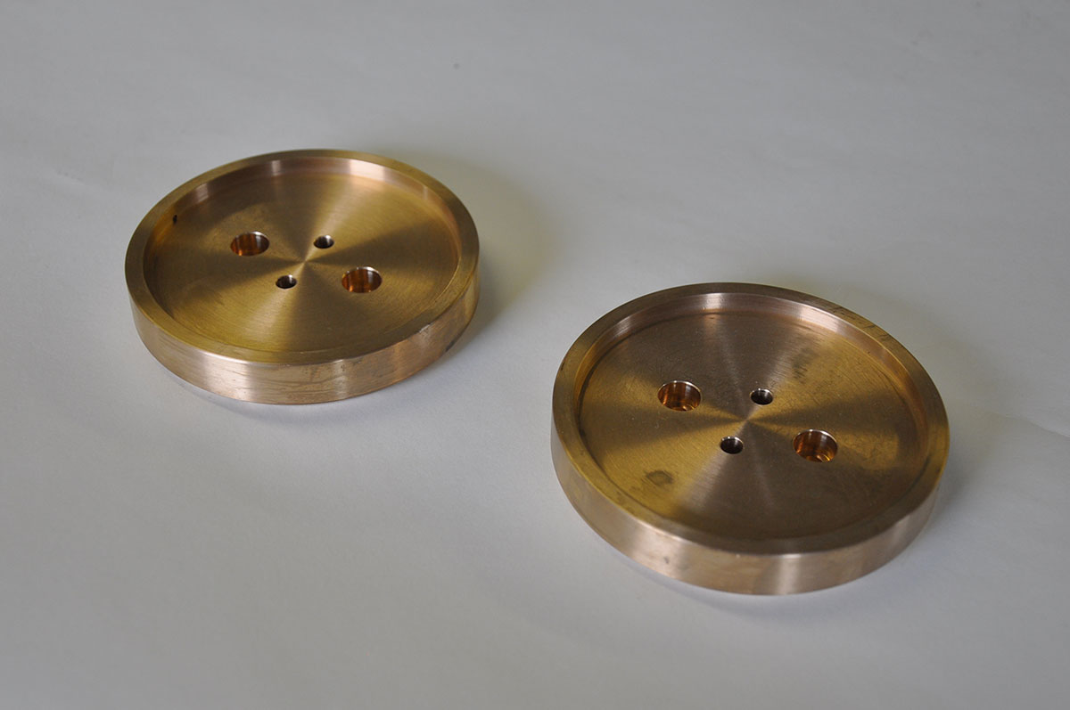 brass-machined-part-2