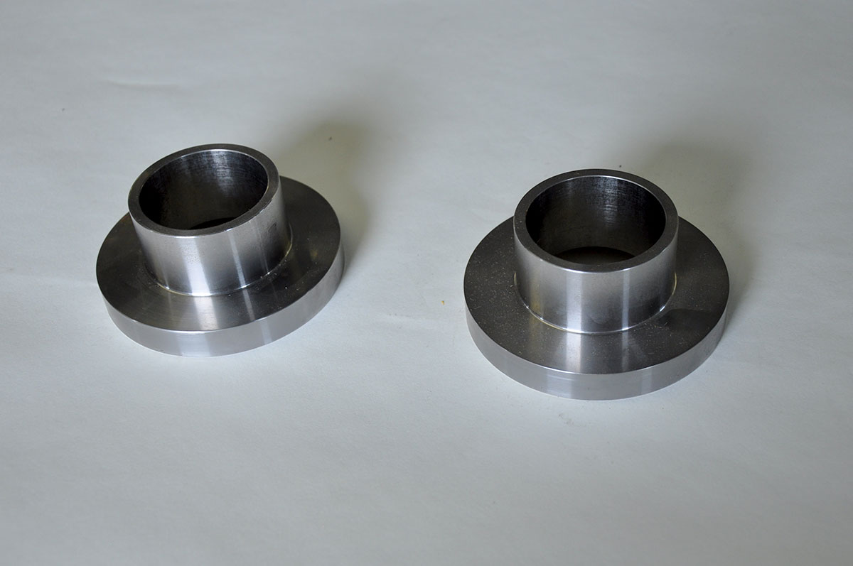 machined-parts-1
