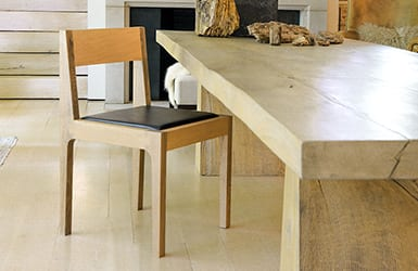 facet furniture