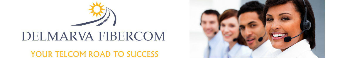 Delmarva Fibercom LLC