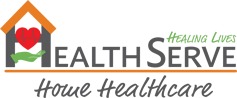 No.1 HOME HEALTHCARE IN DUBAI