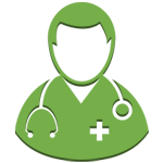 Highly qualified Doctors tele consultation