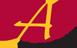 Anthony Munoz Foundation