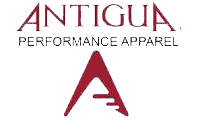 Antigua Performance Apparel