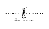 Fairway & Greene