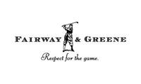 Fairway & Greene