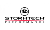 Stormtech Performance