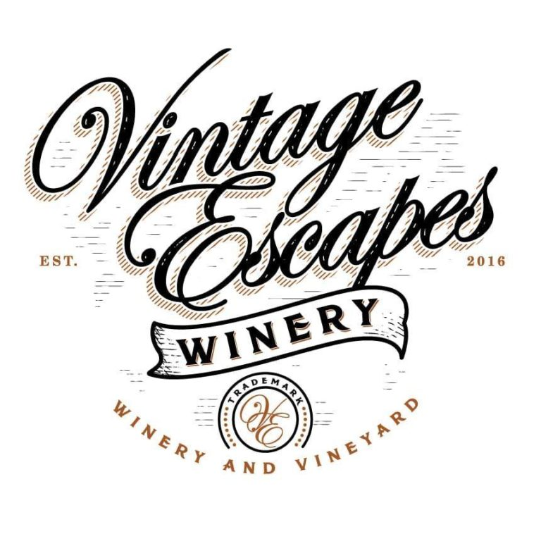Vintage Escapes Winery