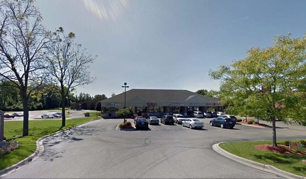 Lake Lansing Center
