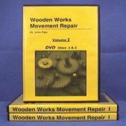 1WW 4 cover vol 1