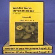1WW 4 cover vol 2a