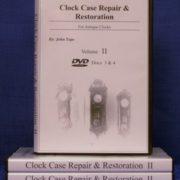 CC RR 3 005 - C2close