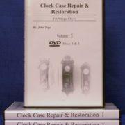 CC RR 3 009 - C1close