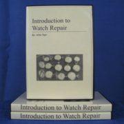 DVD Intro cover