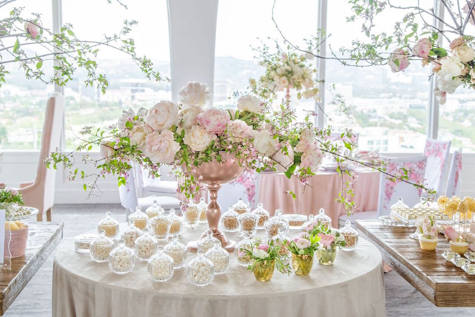 sofia-vergara-luncheon-party-couture-candy-bar-5