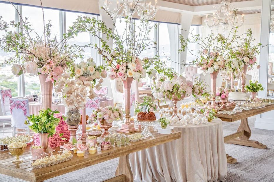 Candy-bar-couture-featured-reverie-gallery-candybar-dreams1
