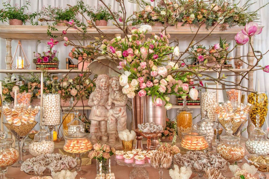 Candy-bar-couture-featured-reverie-gallery-candybar-dreams2