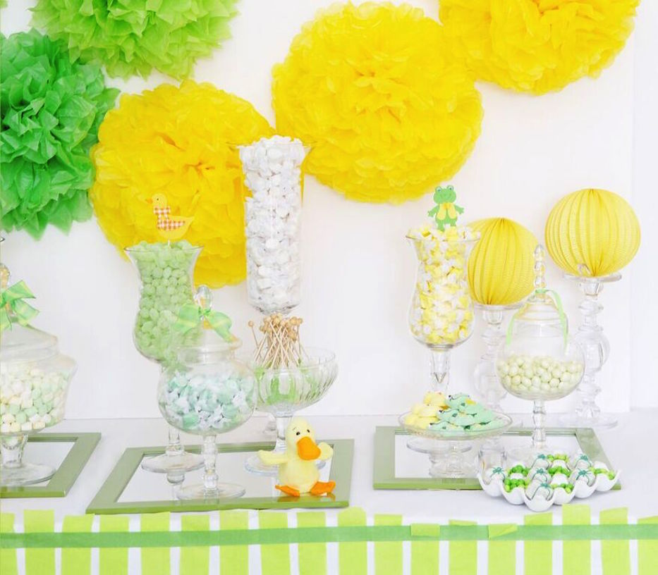 yellow_and_green_baby_shower5