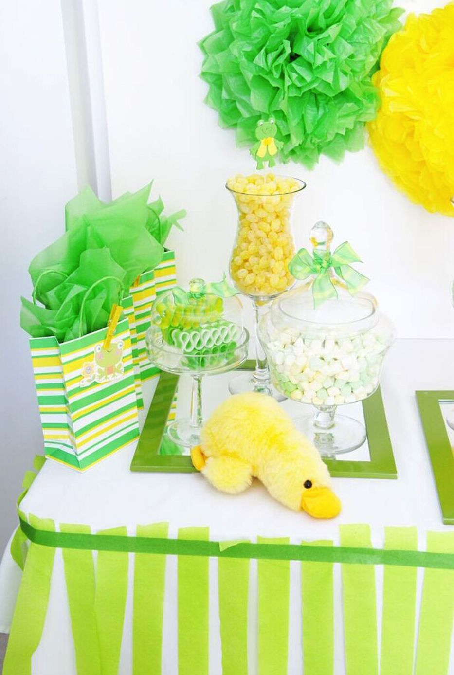 yellow_and_green_baby_shower6