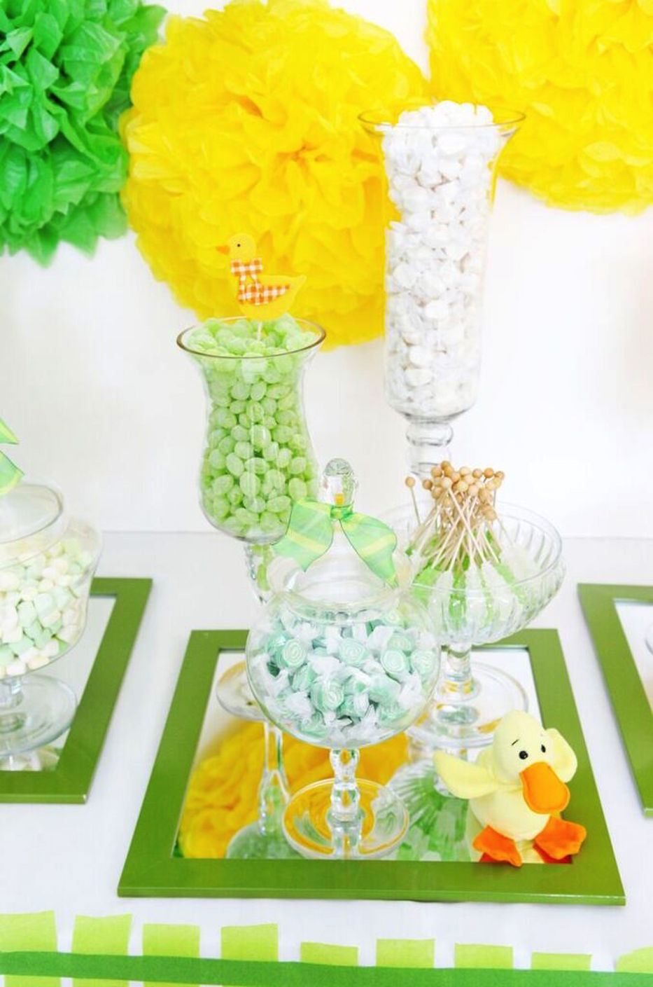 yellow_and_green_baby_shower7