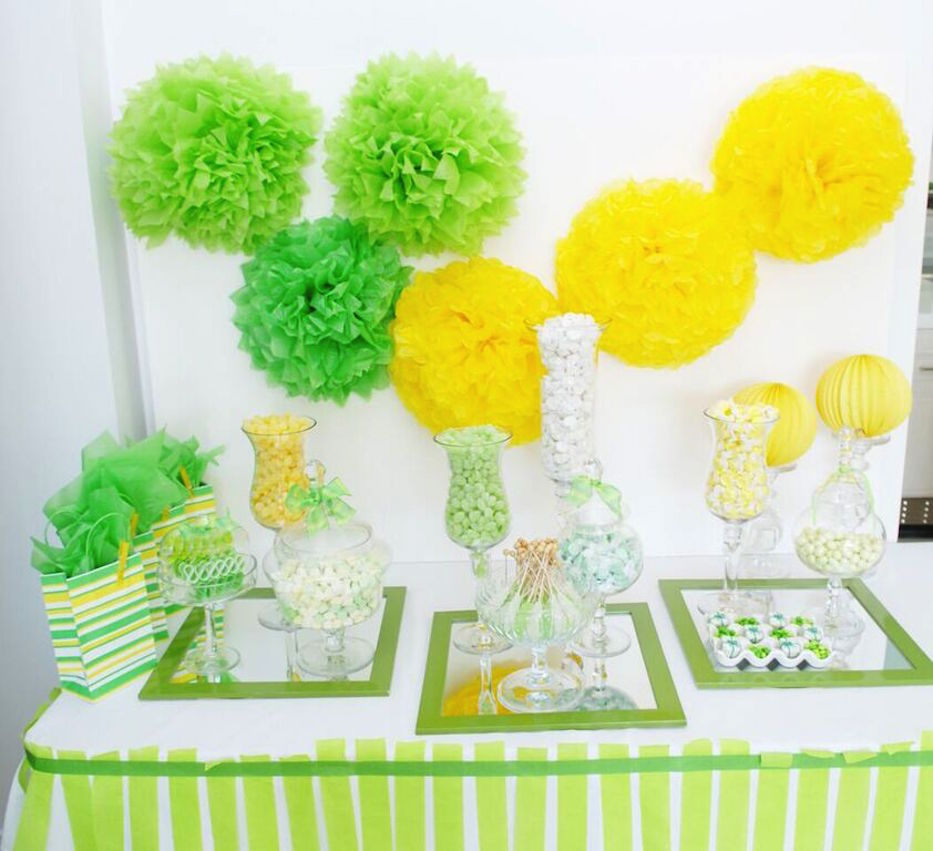 yellow_and_green_baby_shower8
