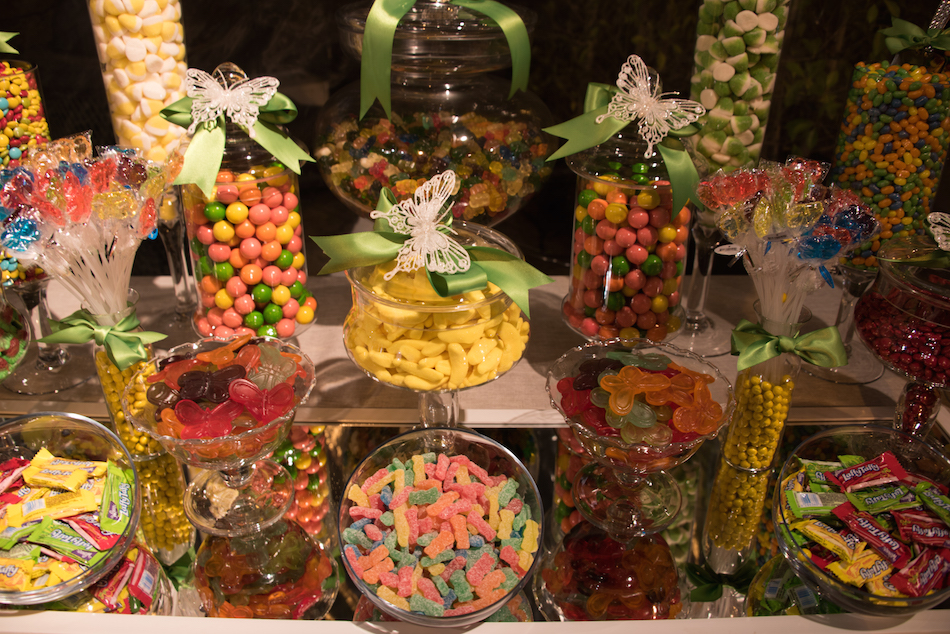 candybar_couture_bat_mitzvah_candy_bar13